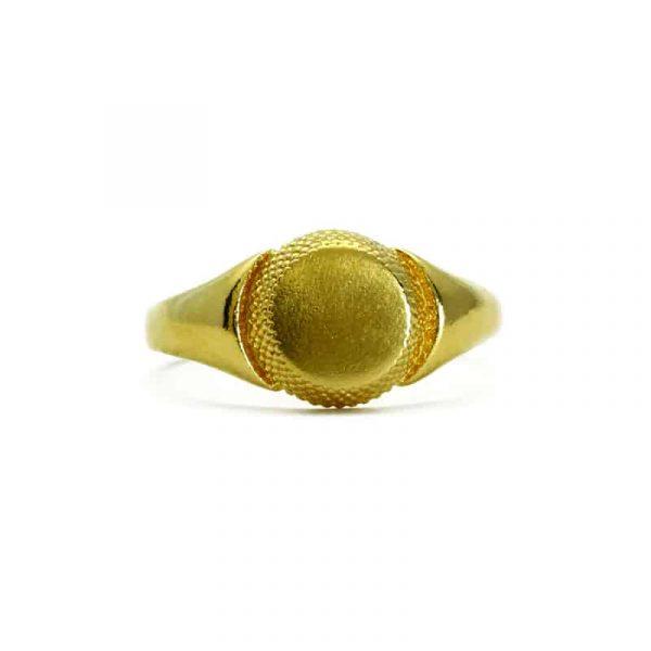 , Jewellery, Silverado