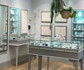 Silverado Jewellery Guildford