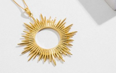 GOLD VERMEIL JEWELLERY   WHAT YOU NEED TO KNOW