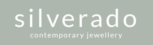 Silverado Contemporary jewellery, brighton, lewes, guildford